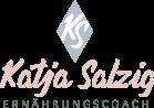 Katja Salzig Ernährungscoach
