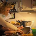 Katja Salzig, Ernährungscoach, Ernährungstrainer, Ernährungstherapie